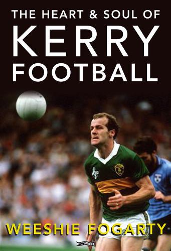 TheHeartAndSoulofKerryFootball (1)