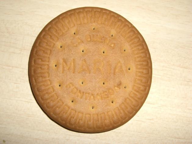 Galleta_María