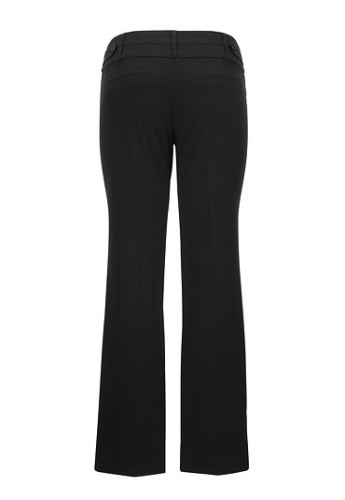 womens-black-dress-pants-1