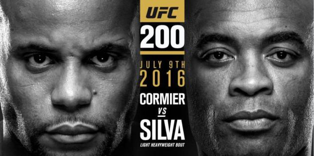 cormier-vs-sil-ufc-200