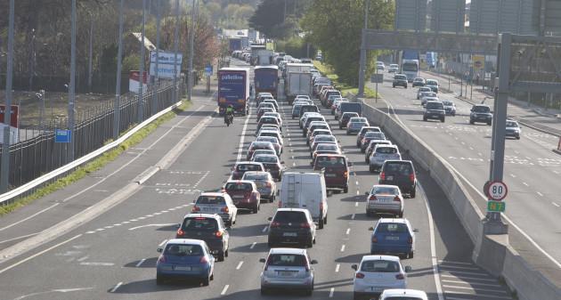 1/5/2013. Traffic Congestions