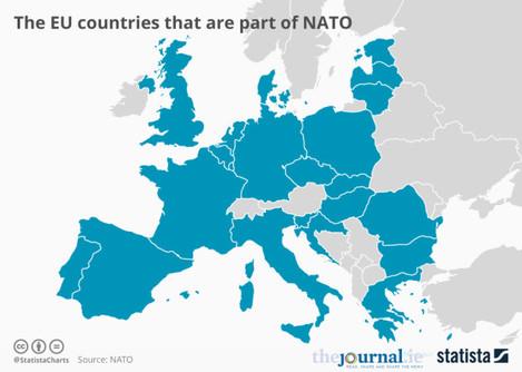 20160707_NATO