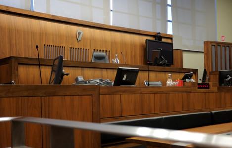 Graham Dwyer case