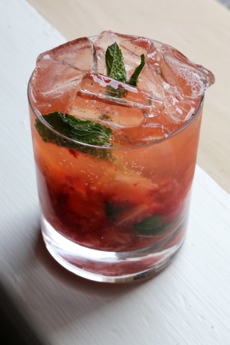 957b1ee1b091c0fa_strawberry-bourbon-cobbler.xxxlarge_2x