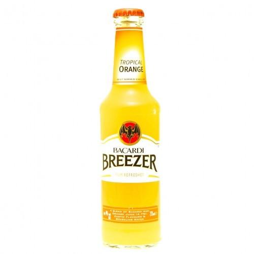 Bacardi Breezer Orange-500x500