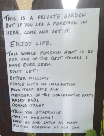 pokemongosign