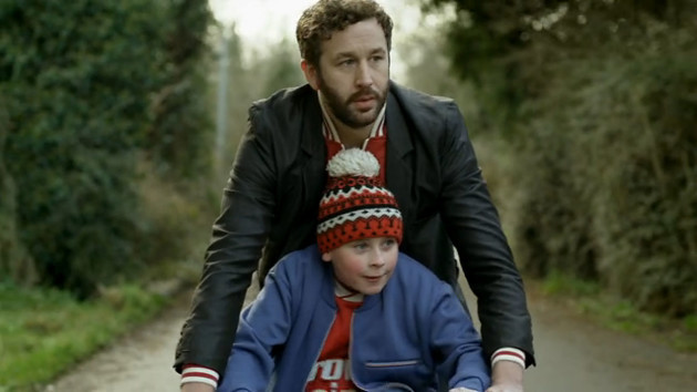 moone_boy_chris_odowd_still