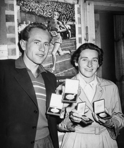 Medal Collectors