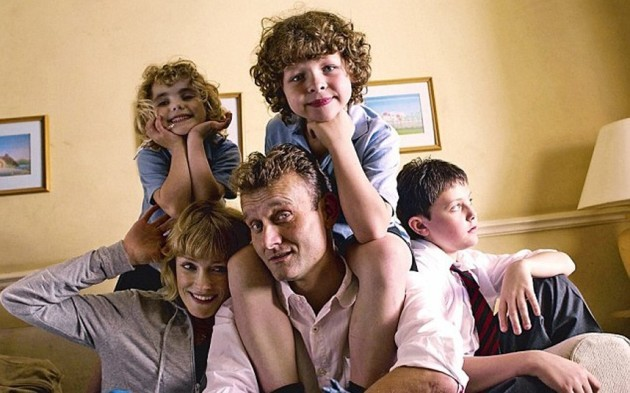 outnumbered2007_2805557k