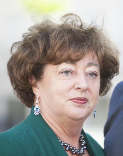 24/9/2015 Social Democrats Candidates