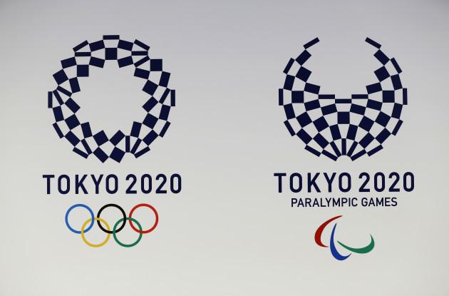 Japan Olympic