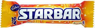 Cadbury-Starbar-Wrapper-Small