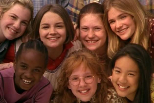 Babysitters-club-cast-630x421