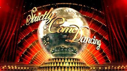 Strictly_Come_Dancing_titlecard