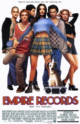 Empire-Records-Poster-1995