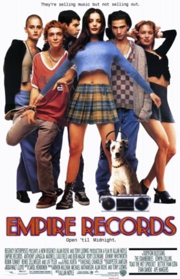 Empire-Records-Poster-1995