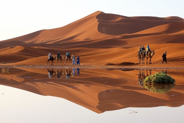 david_m_byrne_morocco_3