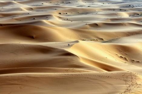 david_m_byrne_morocco_5