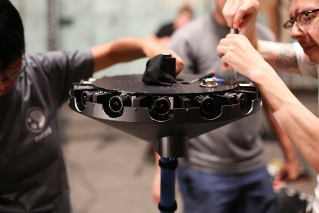 and-the-facebook-surround-360-camera-designed-to-shoot-super-high-resolution-video-for-virtual-reality
