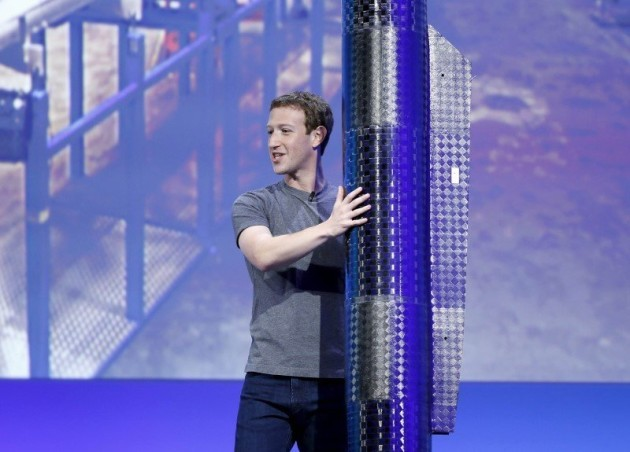 the-name-area-404-is-itself-kind-of-a-facebook-in-joke-facebook-engineers-have-been-looking-for-a-space-to-do-all-of-this-hardware-mad-science-together-for-years-its-one-thing-to-build-software- (1)