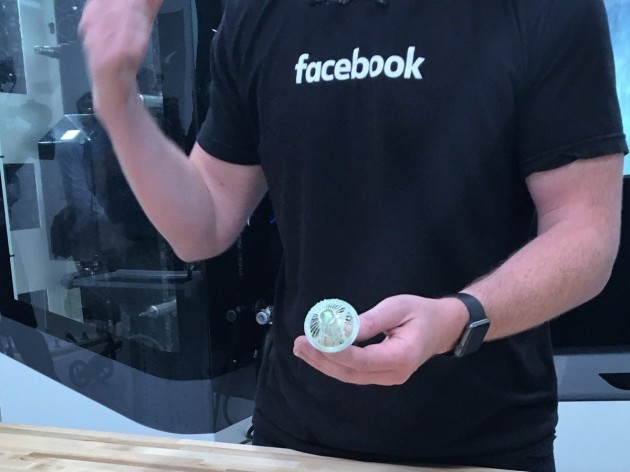 as-guided-by-a-facebook-modelers-skilled-hand-the-waterjets-can-make-parts-that-are-as-intricate-as-this-optical-sensor