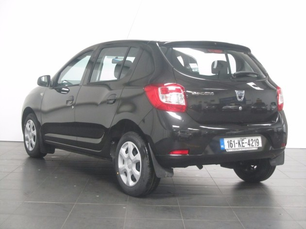 Donedeal Of The Week Two Pre Registered Cars That Are Great Value