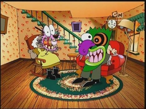 4015245-courage-the-cowardly-dog-courage-the-cowardly-dog-21182555-544-408