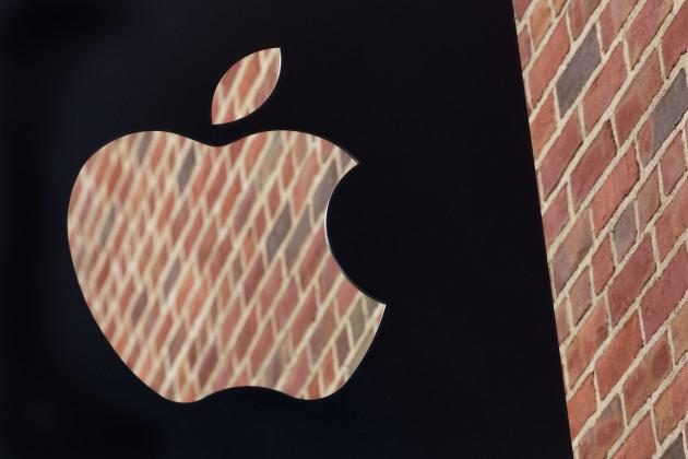 Apple Williamsburg