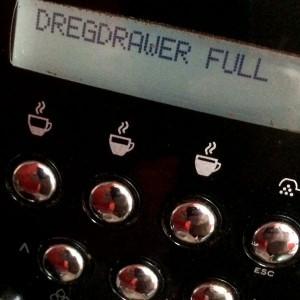 baristador-dredgedrawer-ful-300x300