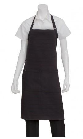 harlem-black-bib-apron