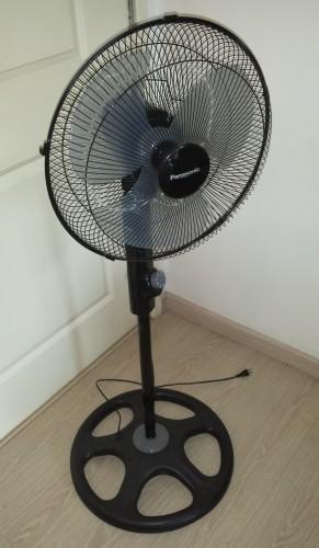 Floor_fan