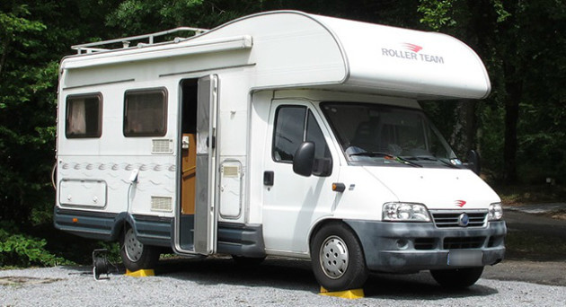 campervan2
