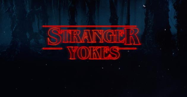 stranger-yokes