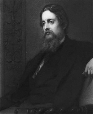 Cavendish,_Lord_Frederick_Charles_(1836-1882),_by_John_D._Miller,_pubd_1883_(after_Sir_William_Blake_Richmond,_exh._RA_1874)