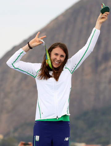 Rio Olympic Games 2016 - Day Eleven