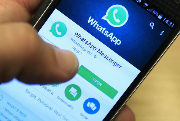 Wire Phone Number | Facebook Will Get Access To Whatsapp Phone Numbers To Hit People