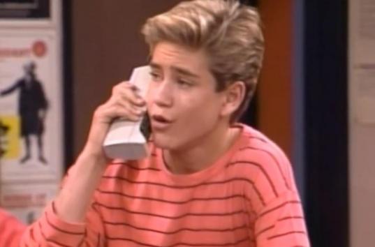 3-zach-morris-phone