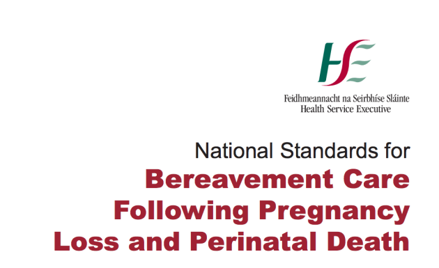 Factcheck What Do Hse Guidelines Actually Say About The Effects Of