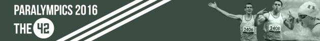 paralympics (1)