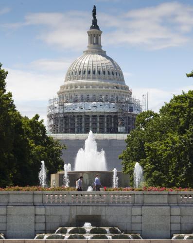 Travel Neighborhoods Capitol Hill