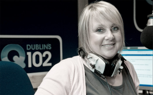 11 feelings Dubliners have about The Love Zone on Q102 · The