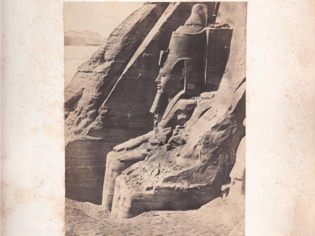 the-temple-of-isis-the-sphinx-of-giza-and-the-mortuary-temple-of-ramesses-iii-are-among-the-iconic-locations-photographed-on-du-camps-travels