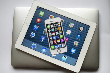 Apple tax bill