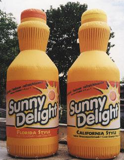sunny_delight250