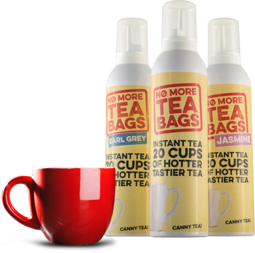 no-more-tea-bagsgroup