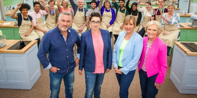 itv-has-tried-to-poach-the-great-british-bake-off--but-the-presenters-want-to-stay-at-the-bbc