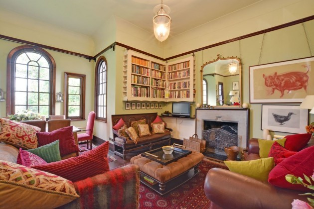 constructed-in-1719-by-architect-john-vanbrugh-the-grade-i-listed-property-was-divided-into-4-wings-in-the-1970s