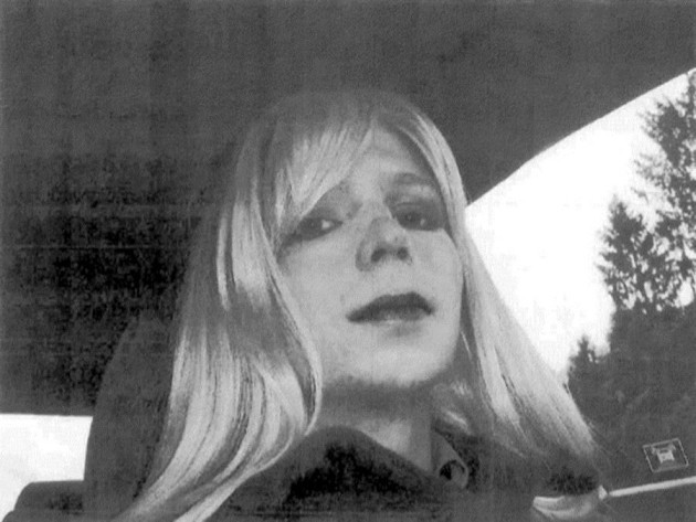 Chelsea Manning-Hunge_Acos