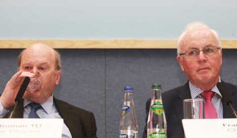 Noonan and Daly