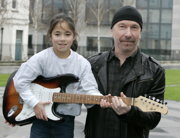 21/1/2013 Music Education